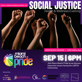 Social Justice Poster Updated.png