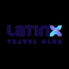 Latinx Travel Logo.png