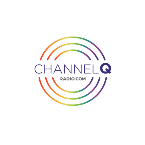 Channel Q.png