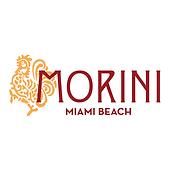 MORINI.png