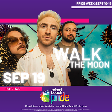 Walk The Moon.png