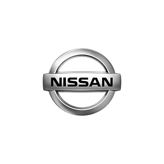 Nissan1000px (1).png
