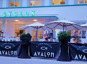 A Fish Called Avalon.jpg