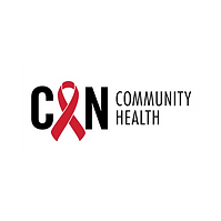 CAN Community Logo.png
