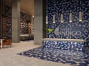 Hotel Indigo Lobby.png