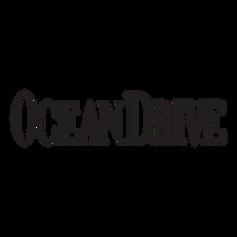 OceanDrive.png