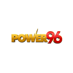 Power96.png