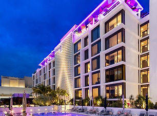 Moxy Hotel Pic.jpg