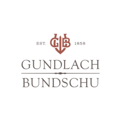 Gundlach.png