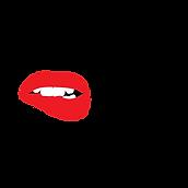 EMGF Logo.png