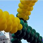 Miami Beach Pride parade 3.jpg