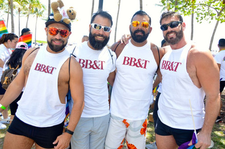 BBT_Pride17_photocreditJuan.jpeg