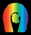 214469_Herradura_Horseshoe_Logo__Rainbow