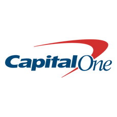 Capital One Slider.png
