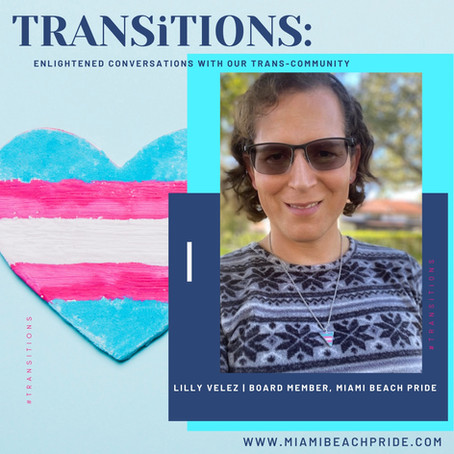 The Truth About Trans-Youth and Hormone Replacement Therapy