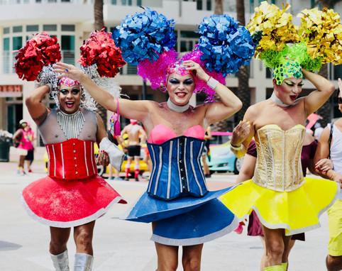 Pride2017_3_photocredit_JuanGaleno.jpg