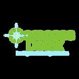 Compass Detox Logo.png