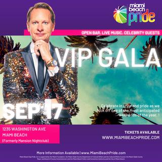VIP Gala Poster.png