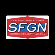 South Florida Gay News.png