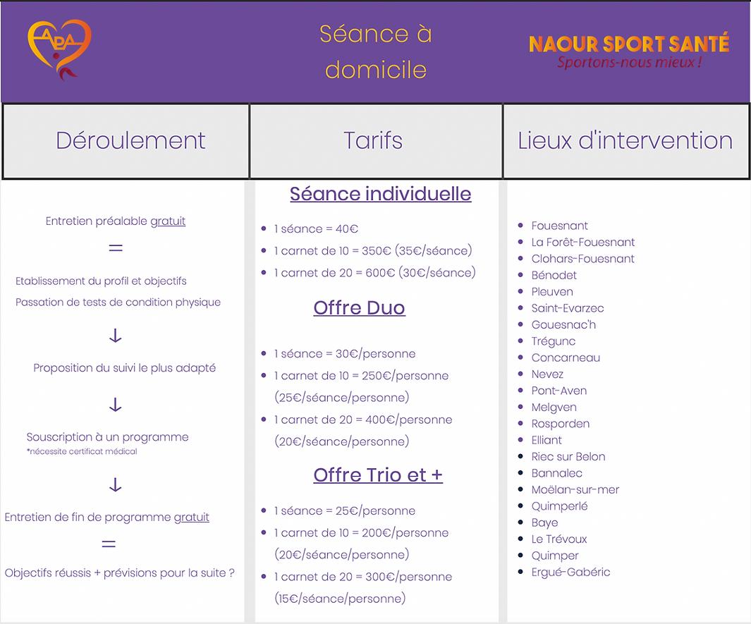 propositions-séance-dom-QN.png