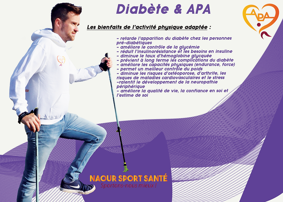 diabète & APA.png