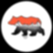 Orange Bearthic.png
