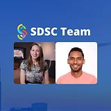 sdsc-team.png