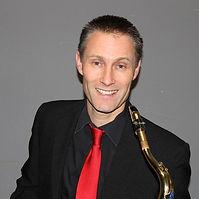 Rolf Schalch (Saxophon)