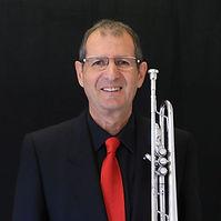 Markus Schai (Trompete)