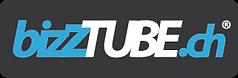 bizztube_logo_2019_72dpi.png