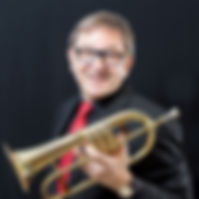 Karl Svec (Trompete)