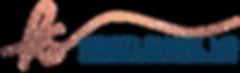 Kristi Shaw Logo