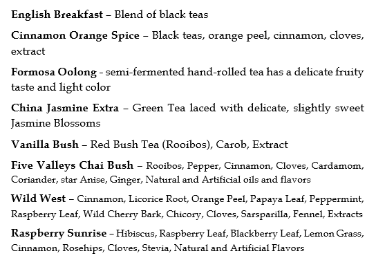 tea menu 2.png