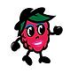 raspberry cartoon.png