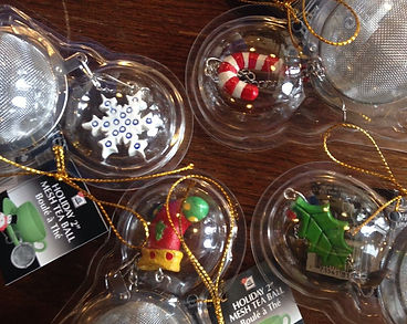 holiday tea balls.jpg