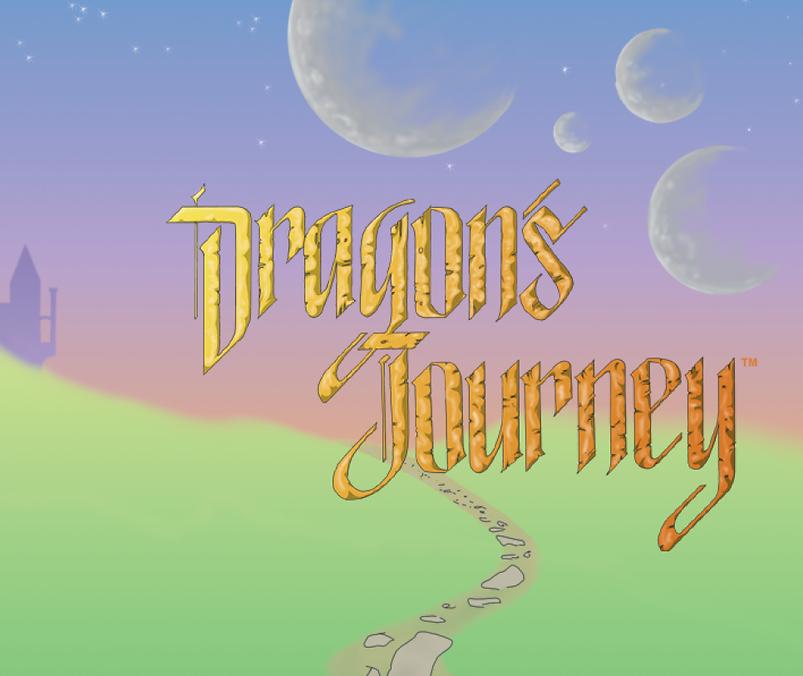 dragon's treasure logo wtih background.p