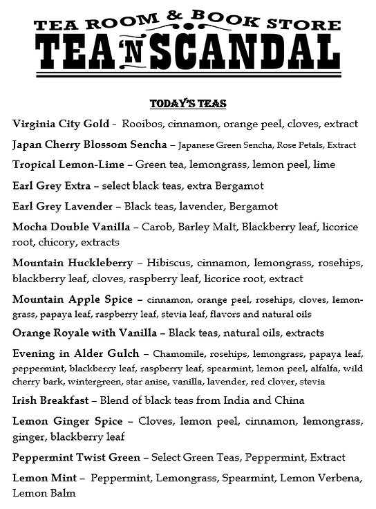 tea menu 1.png