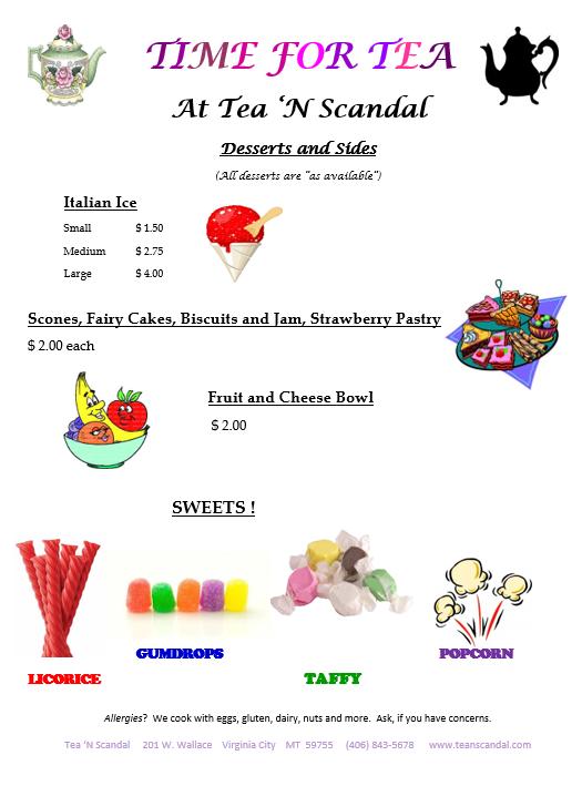 menu sweets.png