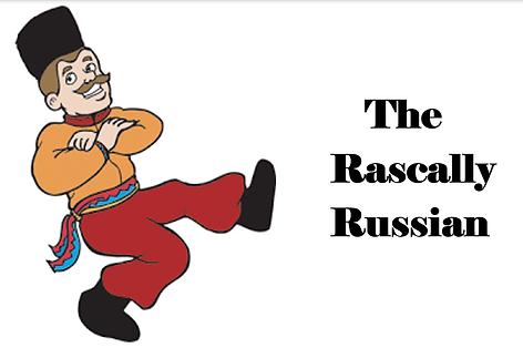 rascally russian logo.png