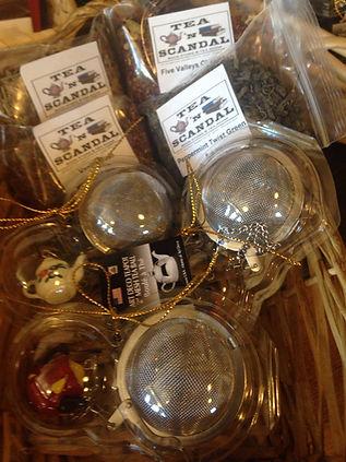tea balls.jpg