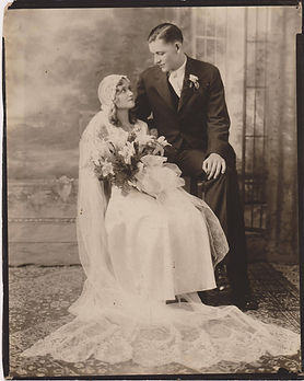 old wedding photo.jpg