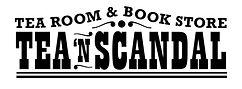 tea room and book store.jpg