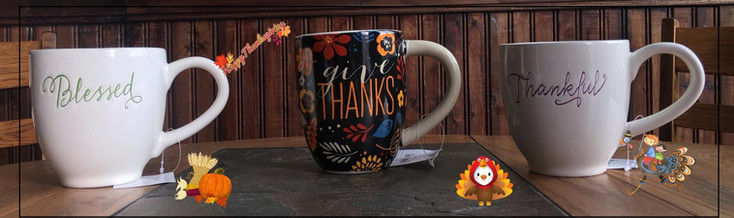 mugs 2.jpg