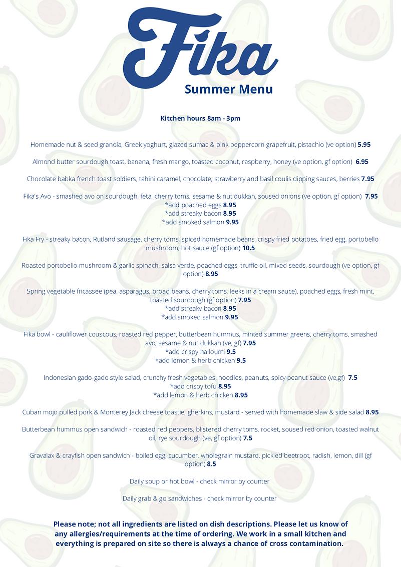 summer menu 2021-2.png