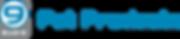 update-blue-9-logo.png