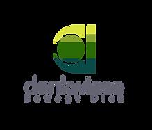 logo1_253_edited.png