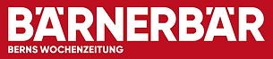Bernerbaer_Logo_2017.png