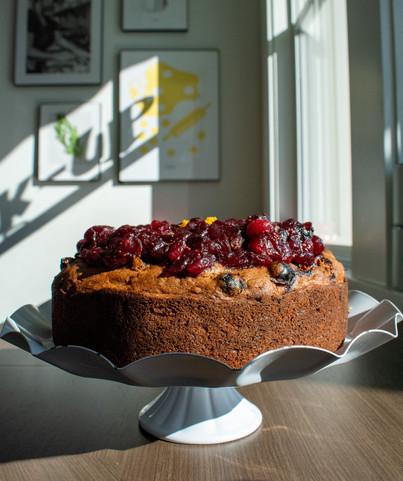 Snack Cake - Cranberry Orange-2.jpg