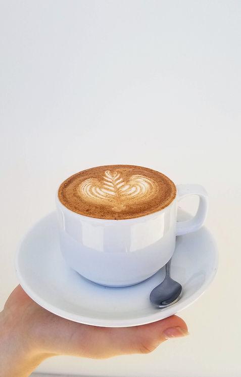 Coffee%20-%20Cappuccino_edited.jpg