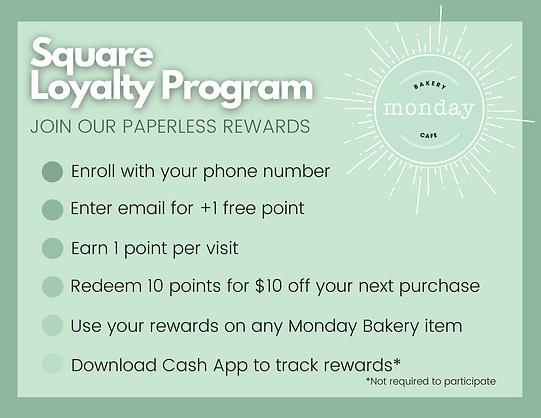Square Rewards.png